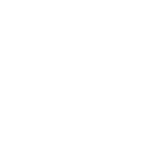 In Verbo Tuo
