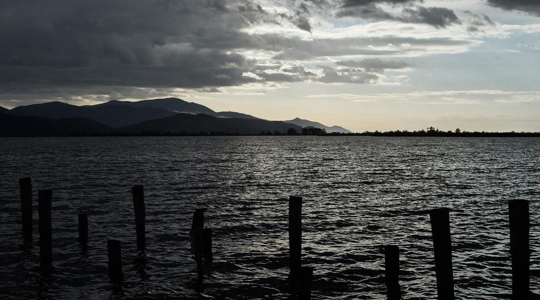 01-lago-di-tiberiade