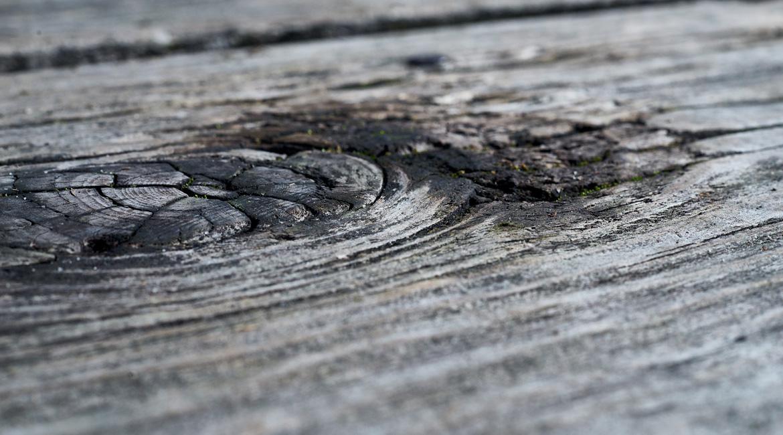 03-asse-molo-legno
