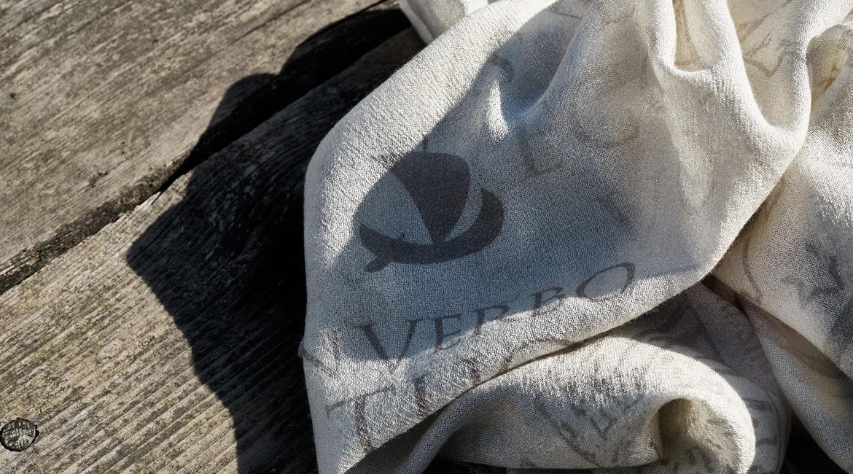 04-dettaglio-sciarpa-cashmere-bianca