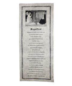 inverbotuo_1004v_2_grigio_magnificat_det