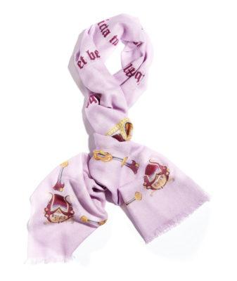 inverbotuo-1002V-4-rosa-bordeaux-avemaria01