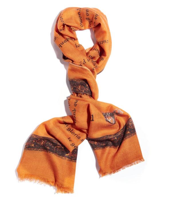 inverbotuo-1003V-3-arancio-preghiera-di-paolo01
